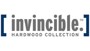 Invincible Hardwood